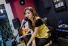 _MG_0173 (anakcerdas) Tags: noella sisterina jakarta indonesia stage music song performance talent idol
