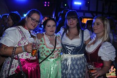 Oktoberfest-2017-098.jpg