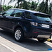 Land-Rover-Discovery-Sport-Ingenium-2