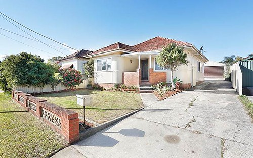 10 Union St, Riverwood NSW 2210