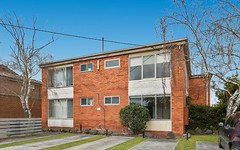 2/1 Somers Street, Noble Park VIC