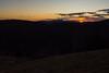 Sunset (Michael-Herrmann) Tags: belchen herbst kapfenberg schwarzwald sonne todtnau blackforest sunset autumn fall sun sonnenuntergang