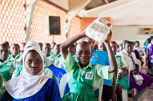 international-day-of-the-girl-child-uganda-2273