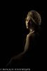 2017.10.14-RHASEMEYER-D750-131 (rhasmyr) Tags: 2017 ca fremont nudemodel usa female model nude