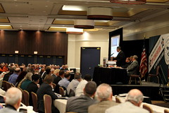 MTD 2016 Convention - 1 of 230 (45)