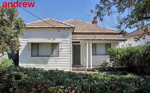 15 Marlowe St, Campsie NSW 2194