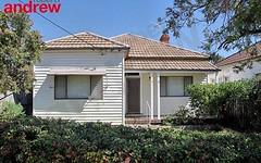 15 Marlowe St, Campsie NSW