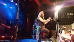female-metal-voices-tour-2017-10