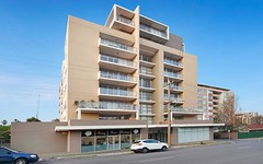 186/22-32 Gladstone Avenue, Wollongong NSW