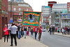 March through Norwich against the Public Sector pay cap poster size (Roger Blackwell) Tags: march protestmarch tradeunion tradeunionists tradeunions norwich norwichdemonstration norwichdistricttradesunioncouncil protest protesters demonstration demonstrators workers solidarity
