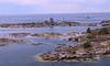 Åland archipelago (Rolf Birger) Tags: archipelago åland aland ålandarchipelago finland