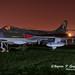 HUNTER-F6A-10-XG168-14-10-17-NORWICH-AIR-MUSEUM
