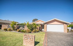 1/8 Amanda Crescent, Forster NSW