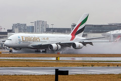 Emirates A380-861 A6-EDY YSSY -5722 (Matty 8o) Tags: aircraft airliner aviation airplane aeroplane plane passenger jet widebody international flight fly jetliner travel airport planespotting airline airways photograph photo photography planespotter planes transport transportation canon 700d outdoor vehicle aviationphoto aviationphotography enthusiast travelling canon700d sydneyairport sydneykingsfordsmith mascot sydney yssy new south wales newsouthwales nsw australia syd aviationspotting planephotography quad engine quadengine arrival pax photos photographer 70200mm 70200 emirates a380 a388 a380800 a380861 a6edy
