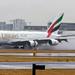 Emirates A380-861 A6-EDY YSSY -5722