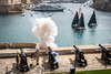 Rolex Middle Sea Race. Malta (Rainbow 4A) Tags: rolex middle sea race malta nikon d810 240700 mm f28