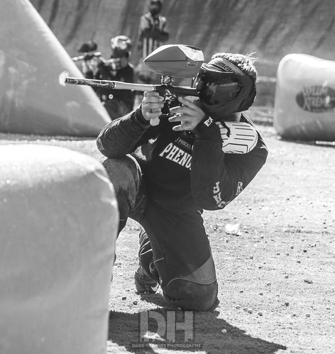 paintball-phenomenon-championships-2017-67