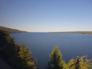 201709183 Lake Champlain