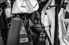 Clipper Round World Tour 17-18 - Punta del Este - Uruguay | 170930-0012502-jikatu (jikatu) Tags: boats clipper clipperrace clipperroundtheworld gr jikatu maldonado puertito puertopuntadeleste puntadeeste puntadeleste race ricoh roundtheworld sailboat theraceoflife uruguay uruguaynatural velero yachtcluburuguayo yacht yachtclub