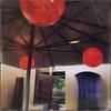 Red Lamps (karen axelrad (karenaxe)) Tags: hipstamatic shilshole sergio triplecrown berlin iphoneography red
