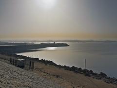 Egypt 2017. Assuan, Nil. (hajomu) Tags: egypt nil assuan wüste