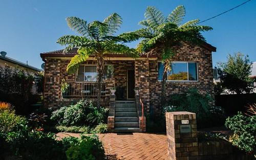 178 Oliver Street, Grafton NSW