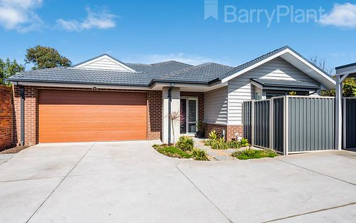 2/3 Cassia Ct, Wantirna VIC 3152