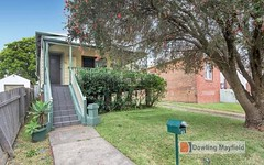 44 Bailey Street, Adamstown NSW