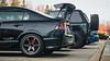Alpha Motorsports Cars & Coffee & Donuts 2017 (chaozbanditfoto) Tags: markham ontario canada alphabbq alphamotorsports honda civic jsracing