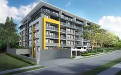 38-42 Chamberlain Street, Campbelltown NSW