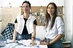 COMAS gleicebueno-9104 (gleicebueno) Tags: upcycling comas manualidades manual redemanual mercadomanual roupas fahsion slowfashion handmade hands feitoamão autoral artesanal