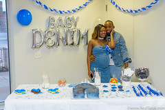 """Sherina & Jean's Baby Shower • <a style=""""font-size:0.8em;"""" href=""""http://www.flickr.com/photos/112225098@N08/37261011430/"""" target=""""_blank"""">View on Flickr</a>"""