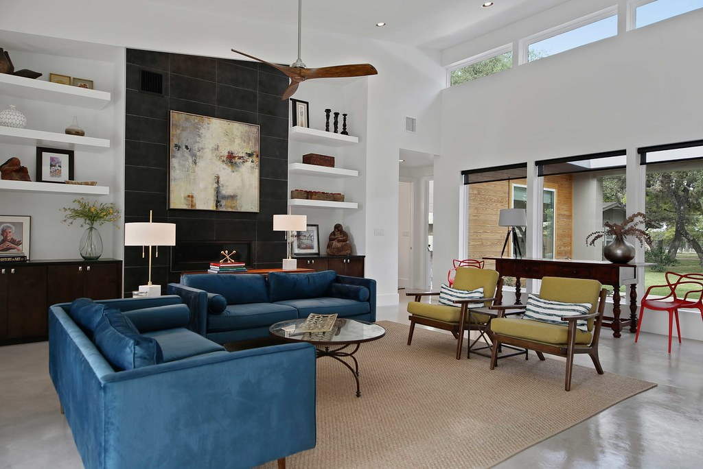 Obama Inspires Morehouse Graduates With  mencement Speech as well Suites Rosewood Sao Paulo Cidade Matarazzo besides Recent in addition Cresta Bella Residence 2 as well 1375354. on oscar e flores design studio