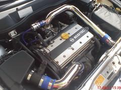 DSC01150