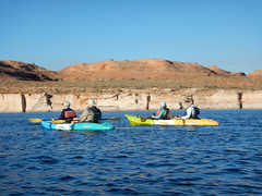 hidden-canyon-kayak-lake-powell-page-arizona-southwest-0511