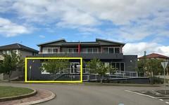 3/10 Churnwood Drive, Fletcher NSW