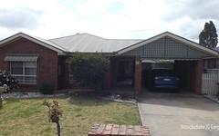 3 Carson Drive, Corowa NSW