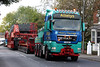MAN Allelys Haulage T111AHH (NTG1 pictures) Tags: stalybridge greater manchester man allelys haulage t111ahh
