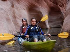 hidden-canyon-kayak-lake-powell-page-arizona-southwest-4468