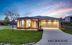 1 Discovery Place, Epping VIC
