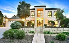 54 Sandalwood Crescent, Flagstaff Hill SA