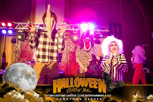 """Halloween Costume Ball 2017 • <a style=""""font-size:0.8em;"""" href=""""http://www.flickr.com/photos/95348018@N07/37368403244/"""" target=""""_blank"""">View on Flickr</a>"""