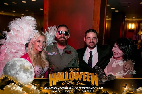 "Halloween Costume Ball 2017 • <a style=""font-size:0.8em;"" href=""http://www.flickr.com/photos/95348018@N07/37368436694/"" target=""_blank"">View on Flickr</a>"