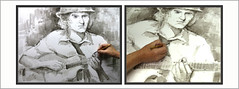 DIBUIXAR-DIBUIX-ART-PINTURA-DIBUIXOS-GUITARRISTA-TINTAS-FOTOS-QUADRES-ARTISTA-PINTOR-ERNEST DESCALS (Ernest Descals) Tags: dibuix dibuixar dibuixos dibujo dibujos dibujar drawing drawings draw personatges personajes guitarra guitarrista figura serhumano moviment movement movimientp tinta ink tintes tintaxinesa tintachina quadres cuadros paintings painting pintura pintures pinturas guitarristas music musica musics home man hombre persones persons personas arte art atwork paint pictures men musical pintor dibuixant dibujante dibujantes dibuixants cartoonist pintors pintores painter painters dibujando plastica artistas plasticos artistes plastics ernestdescals artist