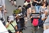 十一反威權政府遊行 Rally against authoritarian government on National day 1st October 2017 (etanliam) Tags: 1stoctober2017 十月一日 十一遊行 抗議威權統治 袁國強下台 protest authoritariangovernment authoritarian nationalday rally march rimskyyuen stepdown 反威權統治遊行 香港 hongkong hksar