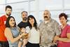 017A7630 (jennifer helen) Tags: jenniferbastianphotography portrait portraitphotography family intergenerational relationships age library publiclibrary seniorcenter