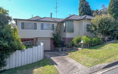 2A Ivy St, Dudley NSW 2290
