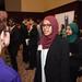 Poole College Career & Internship Fall 2017 Fair