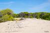 Formentera (ramaz05) Tags: formentera mare sea baleari ibiza balears baleares island paradise nikon d600 passion love holiday ramaphotography nikond600
