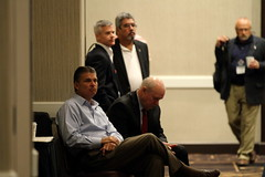 MTD 2016 Convention - 1 of 230 (49)